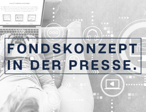 fondsprofessionell.de | Marketingchef verlässt FondsKonzept