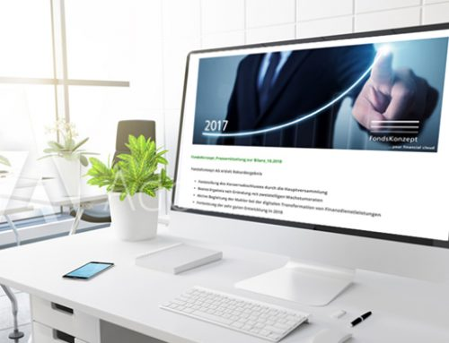 dasinvestment.com | Fondskonzept-Vorstand Martin Eberhard
