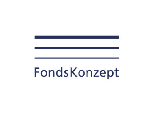 FondsKonzept AG | Post am 28.05.2019