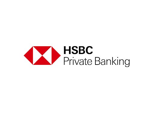 HSBC Private Banking