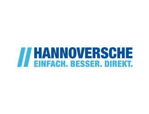 Hannoversche Versicherung