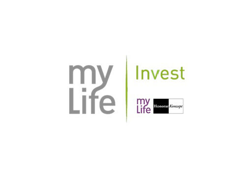 myLife | HonorarKonzept GmbH
