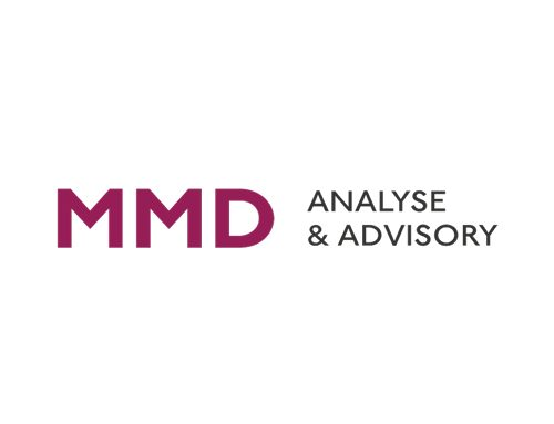 MMD Analyse & Advisory