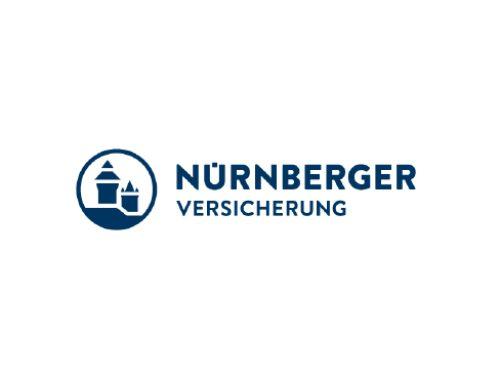 NÜRNBERGER | keine BU für den Fitnesstrainer? Wie wäre es mit NÜRNBERGER NGF