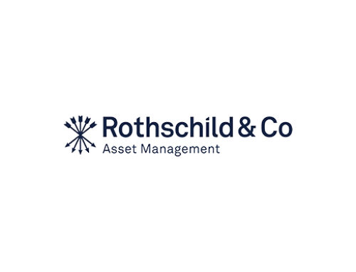 Rothschild & Co | Rothschild & Co Oktober/November Update R-co Valor/R-co Valor Balanced