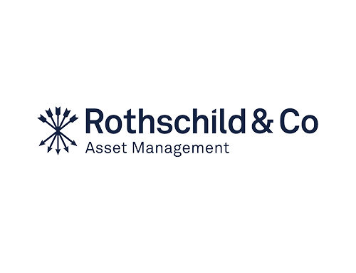 Rothschild & Co Gruppe
