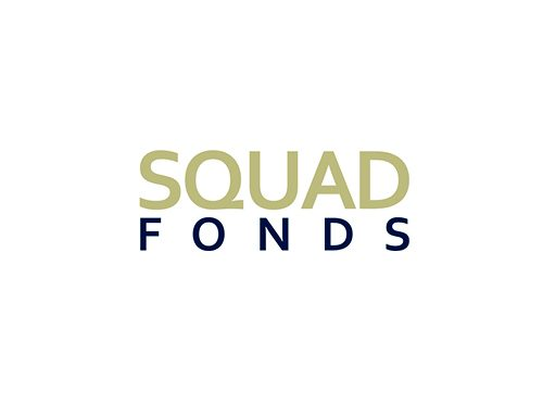 SQUAD | Newsletter August