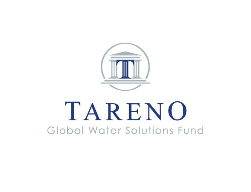Tareno AG | Performance Report Januar 2020