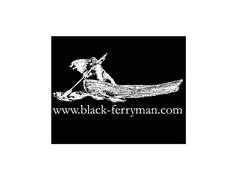 Black Ferryman | Newsletter – Black Ferryman – World Basic Fund