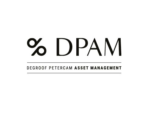 Degroof Petercam Asset-Management SA