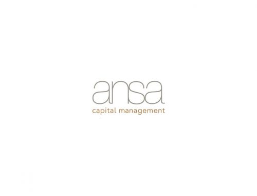 ansa capital management | Aufzeichnung PERFORMANCE CALL vom 18.11.20