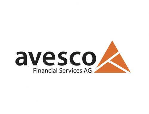 Avesco Financial Services AG