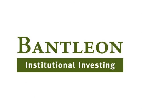 BANTLEON | Investment Insight Januar 2021 – Newsletter für Vertriebspartner