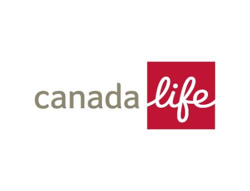 Canada Life | Planungssicherheit mit Canada Life