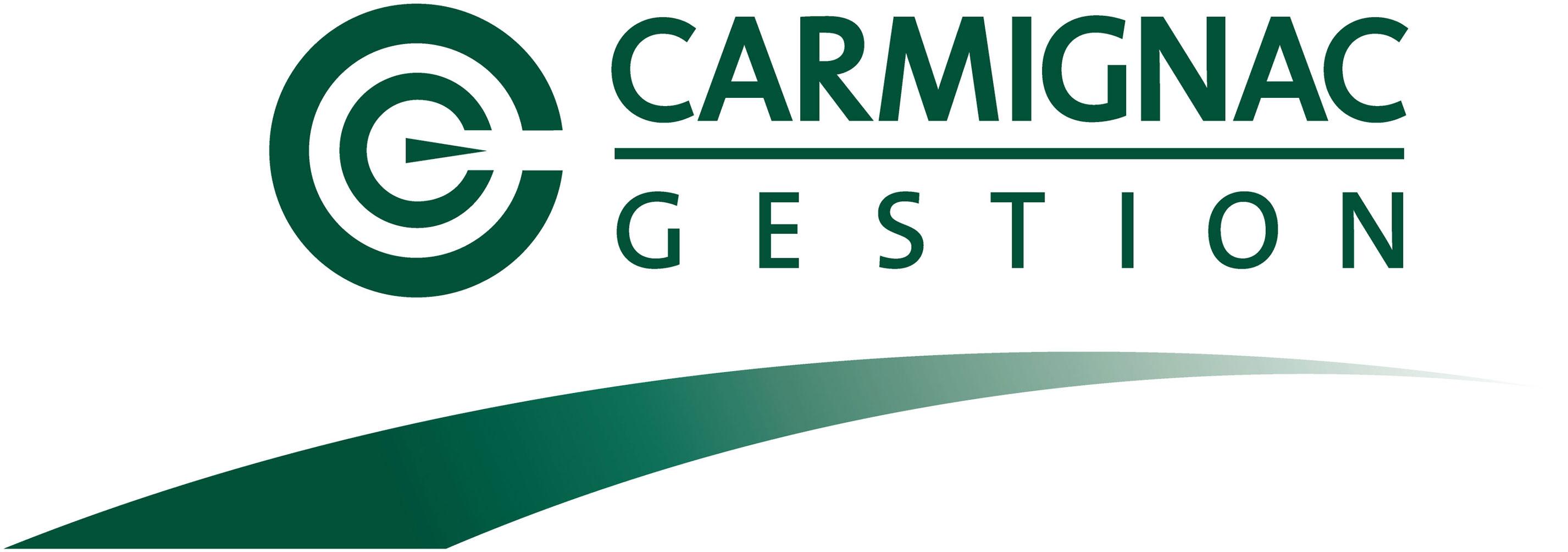 CARMIGNAC GESTION LUXEMBOURG
