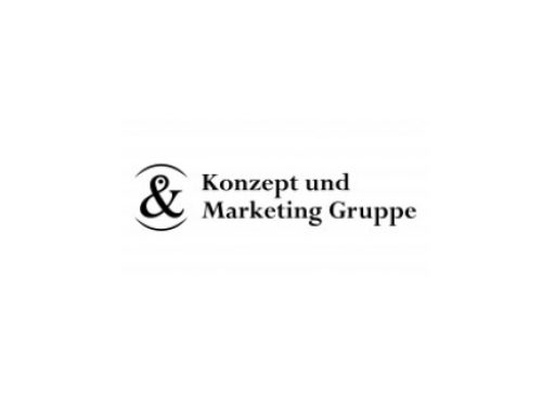 Konzept & Marketing | Neue Schulungstermine im Juli & August